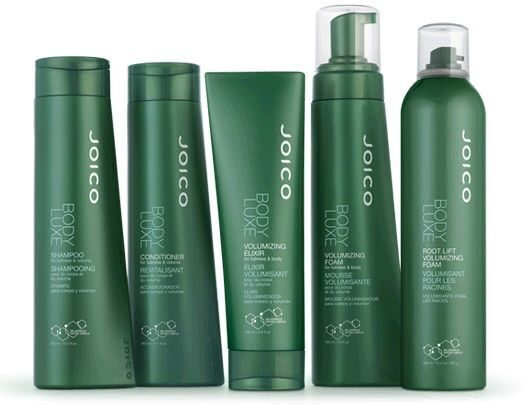 joico-body-luxe(1)